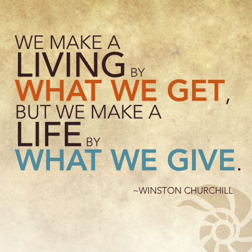 churchill-giving-quote1